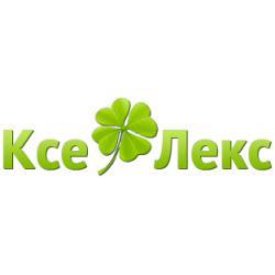 kselex-logo.jpg