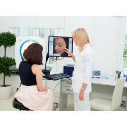 a-clinic2.jpg