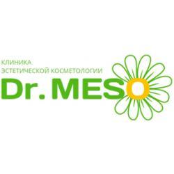 dr-meso.jpg
